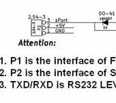 Нажмите на изображение для увеличения Название: SPort.jpg Просмотров: 27 Размер:18.6 Кб ID:1048859