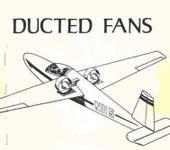 Нажмите на изображение для увеличения Название: Книга Ducted fans for light aircraft.JPG Просмотров: 22 Размер:24.1 Кб ID:1049943