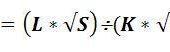 Нажмите на изображение для увеличения Название: FormulaF5C.JPG Просмотров: 10 Размер:10.0 Кб ID:1050824