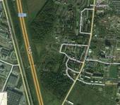 Нажмите на изображение для увеличения Название: screenshot-maps yandex ru 2015-04-05 14-44-26.jpg Просмотров: 22 Размер:52.0 Кб ID:1053203