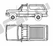 Нажмите на изображение для увеличения Название: Chevrolet_Blazer_K5_1979.jpg Просмотров: 179 Размер:55.1 Кб ID:1055314
