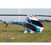 Нажмите на изображение для увеличения Название: Rumpf-Steady-700-blue-Carbon-fuer-JR-Forza-700.jpg Просмотров: 73 Размер:79.2 Кб ID:1061176