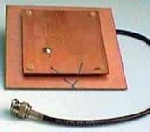 Нажмите на изображение для увеличения Название: Patch-antenna.jpg Просмотров: 41 Размер:4.3 Кб ID:864919