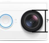 Нажмите на изображение для увеличения Название: yi-camera.jpg Просмотров: 14 Размер:38.0 Кб ID:1062468
