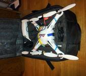 Нажмите на изображение для увеличения Название: рюкзак.jpg Просмотров: 58 Размер:75.0 Кб ID:1062842