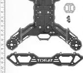 Нажмите на изображение для увеличения Название: Tarot 200-IMAGE01.jpg Просмотров: 264 Размер:68.7 Кб ID:1065696