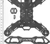Нажмите на изображение для увеличения Название: Tarot200-IMAGE02.jpg Просмотров: 164 Размер:76.4 Кб ID:1065699
