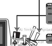 Нажмите на изображение для увеличения Название: vr2.JPG Просмотров: 50 Размер:17.9 Кб ID:1065795