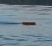 Нажмите на изображение для увеличения Название: boat screen 2.jpg Просмотров: 14 Размер:89.9 Кб ID:1067178