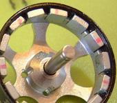 Нажмите на изображение для увеличения Название: rotor.jpg Просмотров: 74 Размер:75.2 Кб ID:1058406