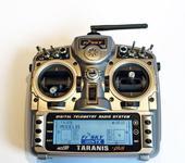 Нажмите на изображение для увеличения Название: 0001012_frsky-24ghz-accst-taranis-x9d-plus-digital-telemetry-radio-system-mode-2[1].jpg Просмотров: 20 Размер:74.1 Кб ID:1067592