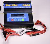 Нажмите на изображение для увеличения Название: charging_device_G6AC_b2.jpg Просмотров: 15 Размер:49.9 Кб ID:1068951