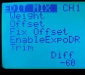 Нажмите на изображение для увеличения Название: Mixer2.jpg Просмотров: 23 Размер:67.5 Кб ID:1069303