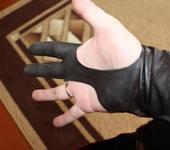 Нажмите на изображение для увеличения Название: перчатка 002.jpg Просмотров: 78 Размер:36.9 Кб ID:1070368