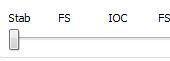 Нажмите на изображение для увеличения Название: fs.JPG Просмотров: 2 Размер:9.9 Кб ID:1071418