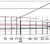 Нажмите на изображение для увеличения Название: МИГ-21.jpg Просмотров: 103 Размер:38.5 Кб ID:1073314