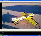 Нажмите на изображение для увеличения Название: MXS.1.jpg Просмотров: 31 Размер:61.9 Кб ID:1073937