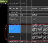 Нажмите на изображение для увеличения Название: каналы7-8.jpg Просмотров: 21 Размер:48.3 Кб ID:1074299