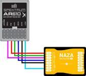 Нажмите на изображение для увеличения Название: naza-connections.png Просмотров: 19 Размер:19.1 Кб ID:1075750