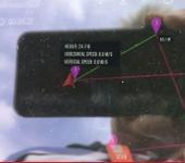 Нажмите на изображение для увеличения Название: GS.JPG Просмотров: 30 Размер:29.1 Кб ID:1076328