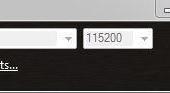 Нажмите на изображение для увеличения Название: 12321221.jpg Просмотров: 12 Размер:13.4 Кб ID:1077659