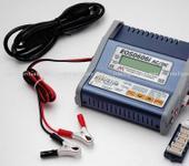 Нажмите на изображение для увеличения Название: HP-EOS0606i-AD-L-450x338.jpg Просмотров: 27 Размер:40.1 Кб ID:1078049