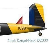 Нажмите на изображение для увеличения Название: battle-c4.jpg Просмотров: 2 Размер:40.0 Кб ID:1078399