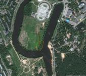 Нажмите на изображение для увеличения Название: static-maps_yandex_ru.jpg Просмотров: 151 Размер:131.6 Кб ID:1080841
