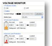 Нажмите на изображение для увеличения Название: Naza-m-voltage.png Просмотров: 29 Размер:59.2 Кб ID:1080967
