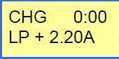 Нажмите на изображение для увеличения Название: зарядка.jpg Просмотров: 1 Размер:35.5 Кб ID:1082472