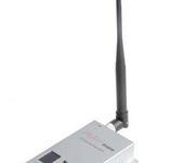Нажмите на изображение для увеличения Название: FPV-font-b-1-2Ghz-b-font-1500mW-8Channel-Wireless-font-b-Transmitter-b-font-and.jpg Просмотров: 7 Размер:45.0 Кб ID:1084142