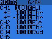 Нажмите на изображение для увеличения Название: screenshot-1.png Просмотров: 712 Размер:1.5 Кб ID:1084571