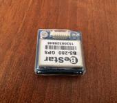 Нажмите на изображение для увеличения Название: IMG_1264.jpg Просмотров: 30 Размер:71.8 Кб ID:1085234
