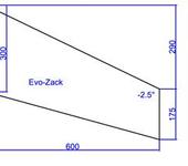 Нажмите на изображение для увеличения Название: Evo-Zack.png Просмотров: 5 Размер:16.3 Кб ID:1090003