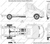 Нажмите на изображение для увеличения Название: 2013_mercedes-benz_sprinter_chassis_mwb.jpg Просмотров: 54 Размер:62.5 Кб ID:1090723