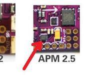 Нажмите на изображение для увеличения Название: APM25regulator.png Просмотров: 45 Размер:104.7 Кб ID:1091652