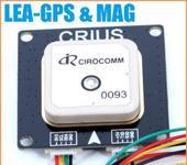 Нажмите на изображение для увеличения Название: Crius-LEA-GPS-и-MAG-производительность-GPS-модуль-для-APM-2-5-2-5-2-.jpg Просмотров: 5 Размер:174.3 Кб ID:1091404