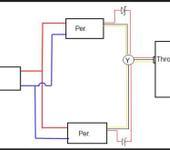 Нажмите на изображение для увеличения Название: установка_для_2х_двигателей2.JPG Просмотров: 43 Размер:29.3 Кб ID:1092410