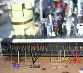 Нажмите на изображение для увеличения Название: HP--Series-ESP-114-PS-wirin.jpg Просмотров: 122 Размер:64.4 Кб ID:1095315