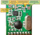 Нажмите на изображение для увеличения Название: Tarantula_transmitter.jpg Просмотров: 161 Размер:97.4 Кб ID:1098460