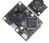 Нажмите на изображение для увеличения Название: PX4FLOW-V1-3-1-with-MB1043-Optical-Flow-Sensor-Smart-Camera-for-PX4-PIXHAWK-Flight-Controller.jpg Просмотров: 5 Размер:104.1 Кб ID:1098823