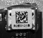 Нажмите на изображение для увеличения Название: 20150801_002800.jpg Просмотров: 23 Размер:53.3 Кб ID:1099028