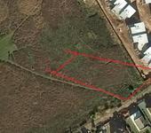 Нажмите на изображение для увеличения Название: map_01.jpg Просмотров: 21 Размер:71.0 Кб ID:1100736