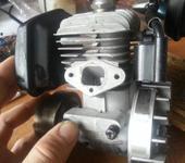 Нажмите на изображение для увеличения Название: carver motor.jpg Просмотров: 31 Размер:58.4 Кб ID:1101660