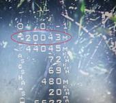 Нажмите на изображение для увеличения Название: 20km.jpg Просмотров: 44 Размер:58.9 Кб ID:1108033