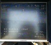 Нажмите на изображение для увеличения Название: 20km_2.jpg Просмотров: 50 Размер:74.5 Кб ID:1108034