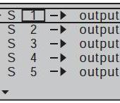 Нажмите на изображение для увеличения Название: Буфер обмена-1.png Просмотров: 4 Размер:5.9 Кб ID:1110736