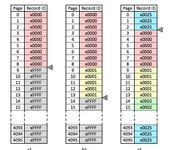 Нажмите на изображение для увеличения Название: Table.png Просмотров: 193 Размер:64.4 Кб ID:1110887