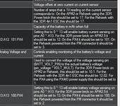 Нажмите на изображение для увеличения Название: Batmonitor-3.jpg Просмотров: 13 Размер:48.0 Кб ID:1111336
