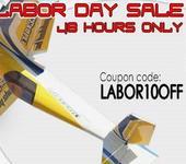 Нажмите на изображение для увеличения Название: labor_day_esprit.jpg Просмотров: 51 Размер:70.6 Кб ID:1111730